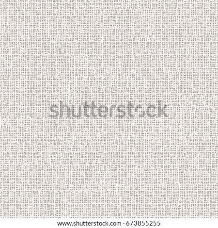 stock-vector-rustic-fabric-texture-mesh-background-abstract-vector