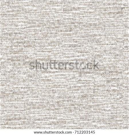 Rustic Wool