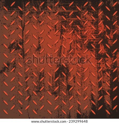 rust free vector download - photo #44