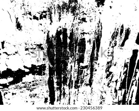 Rusty Metal Texture . Distress texture . Damage Texture . Grunge Texture . Scratch Texture . Corroded Steel Texture . Simply Place Texture over any Metallic Background to Create Rustic Effect