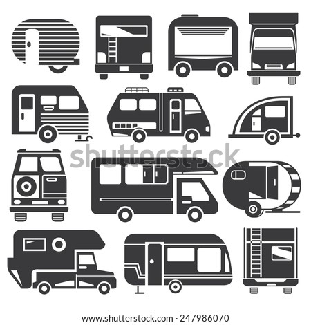 Park Models All New 2017 Kropf Park Model LstID 52539 moreover Matsuglsrs together with Stock Vector Rv Car Icons Recreational Vehicles C er Van Set additionally Search in addition 481115169. on recreational park