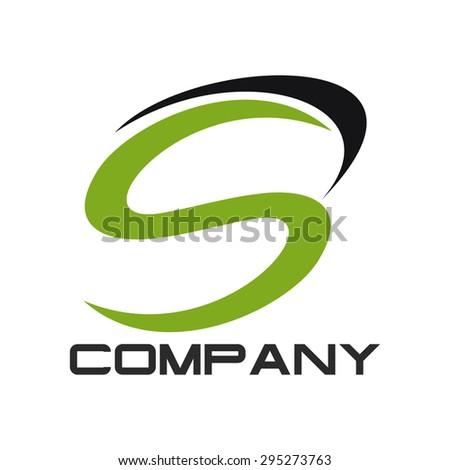 Symbol  Define Symbol at Dictionarycom