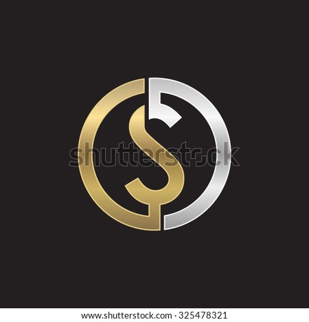 s initial circle company or so