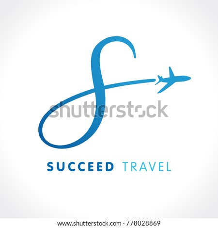 s letter success travel company
