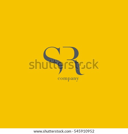 s   r  s r letters company logo