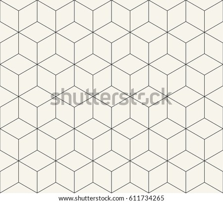 Regular Distressed Hexagon Brushes Free Photoshop Brushes At
