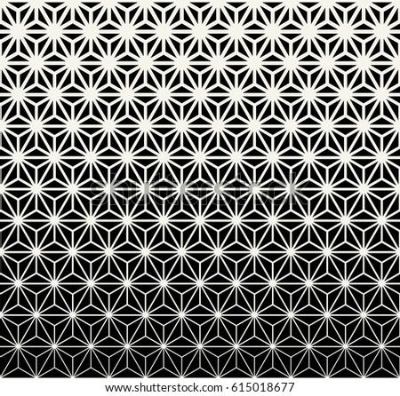 Minimal Subtle Flower Pattern Background Download Free Vector Art Unique Sacred Geometry Patterns