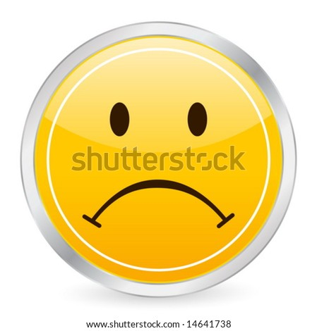smiley face clip art black and white. tattoo winking smiley face clip art. free clipart smiley face.