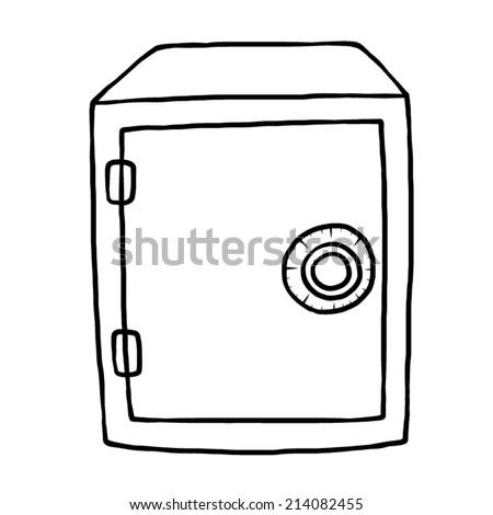 showing post media for wifi box cartoon cartoonsmix com wifi box cartoon wiring diagram for wireless router jpg 450x470 wifi box cartoon