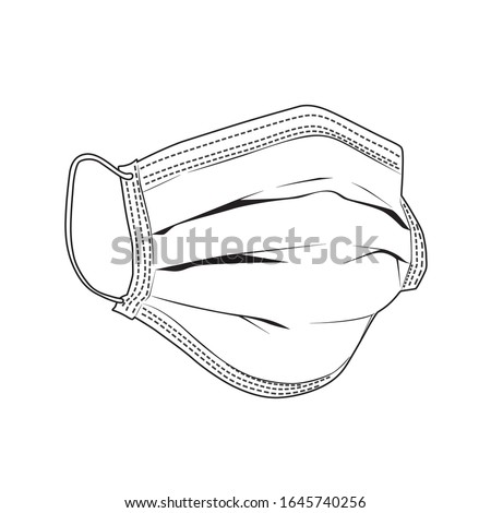 safety breathing masks corona