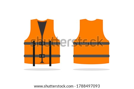 Life Jacket Clip Art Life Jacket Clipart Stunning Free Transparent Png Clipart Images Free Download