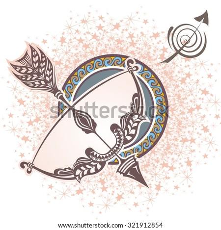 Aries Symbol Download Free Vector Art Stock Graphics Images