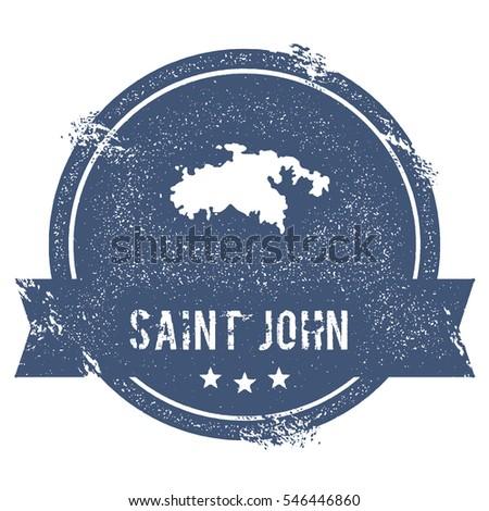 saint john mark travel rubber