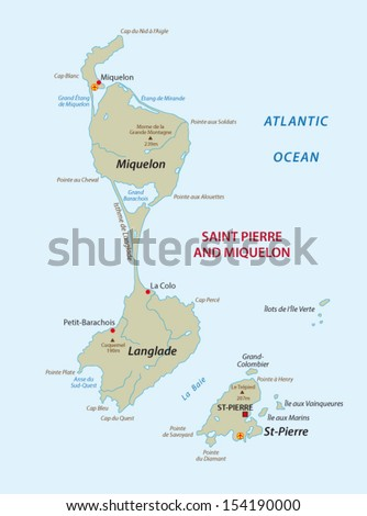 free online dating in saint pierre and miquelon Martinique mingle2com is a 100% martinique free dating service meet  thousands of fun, attractive, martinique men and martinique women for free no  gimm.