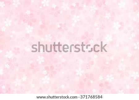 stock-vector-sakura-blossoms-background
