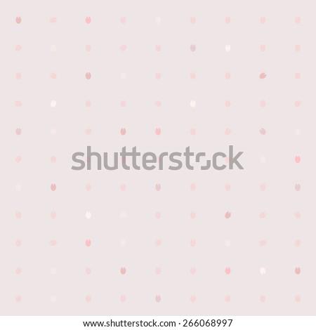 Sakura Simple Background