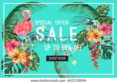 sale banner  poster beautiful