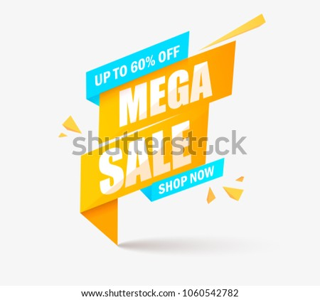 special sale offer template for marketing promotion download free