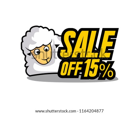 sale 15   beautiful greeting