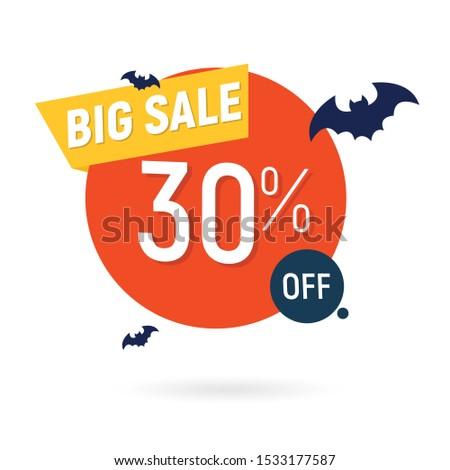 sale - big sale - special sale