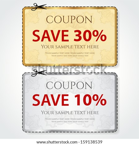 Discount coupons gold coast