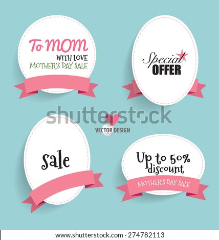 sale coupon  voucher  tag