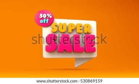Sale Typography - Download Free Vector Art, Stock Graphics