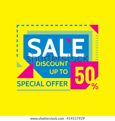 sale   discount up to 50