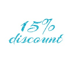Sale labels background, end-of-season sale, discount tags percent text. Best discounts background with percent discount pattern. Sale background. Sale banner. Percent with numbers 15