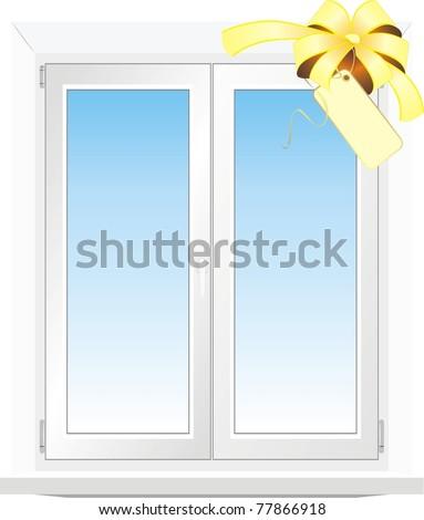 stock-vector-sale-of-windows-vector-7786
