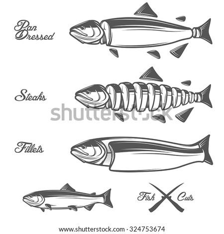 flat fish diagram rice diagram wiring diagram odicis org