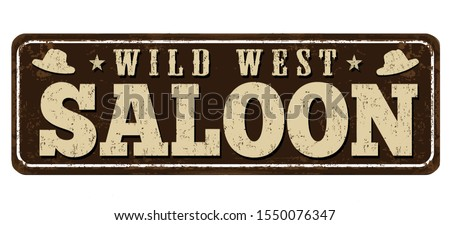 Euclidean vector Skull - Vector Wild West background png download -  2100*2100 - Free Transparent Vertebrate ai,png Download. - Clip Art Library