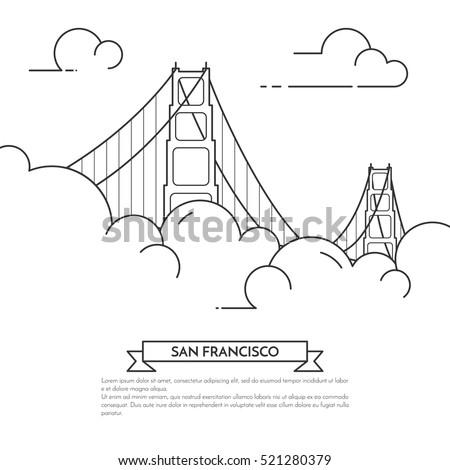 san francisco banner city