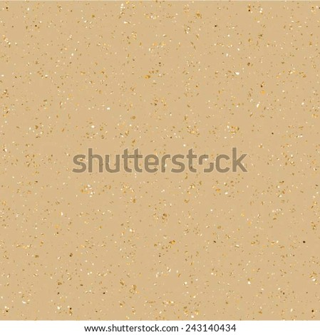 stock-vector-sand-background
