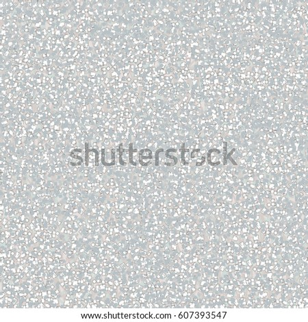 sand background grit vector
