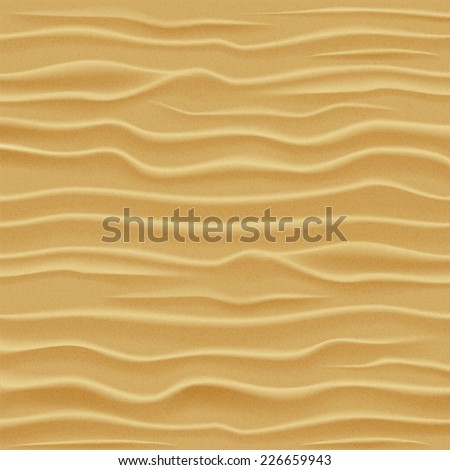 sand texture desert sand dunes