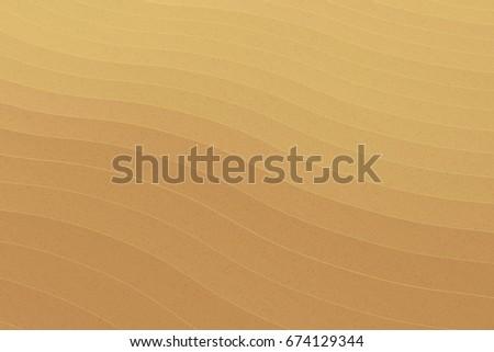 sand vector desert background