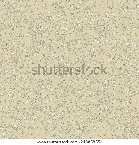 sandstone pattern background