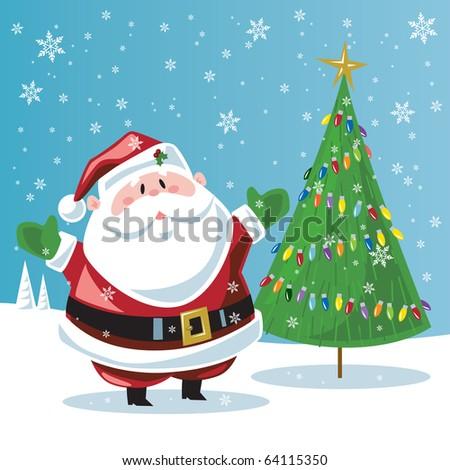 "Search Results for ""A Crismas Tree Amp Santacloss"" – Calendar ..."