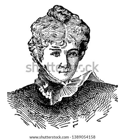 sarah bernhardt  1844 1923  she