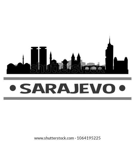 sarajevo bosna herzegovina