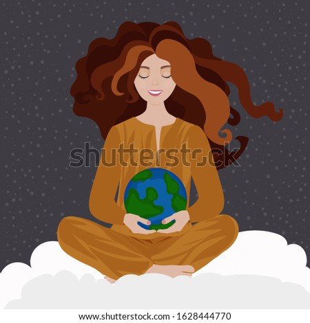 save earth april 22   earth