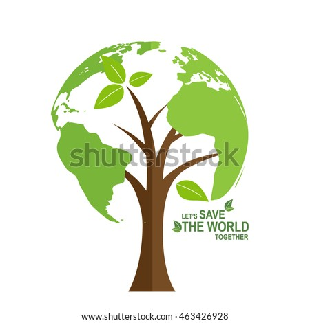 saving the planet essays How you can save paper save paper, save money, save forests pdf 75 kb previous next download all tips give your child a planet.