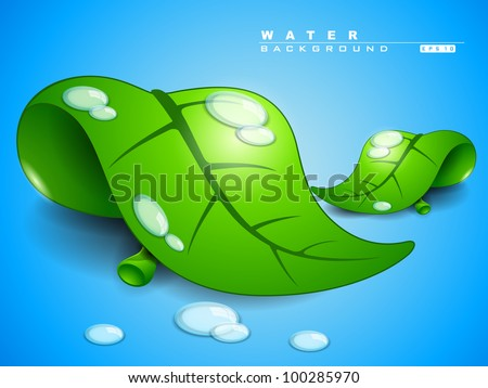 Save Water Save Earth Images Save Water And Save Earth