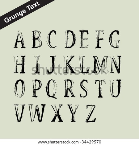 old english letters fonts. styles old english letters