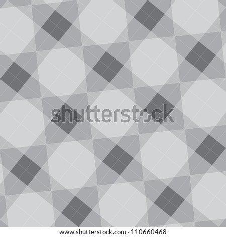 scale gray  cell,texture  background  fashion.