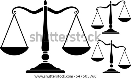 scale download free vector art stock graphics images rh vecteezy com vector scale image vector scale image