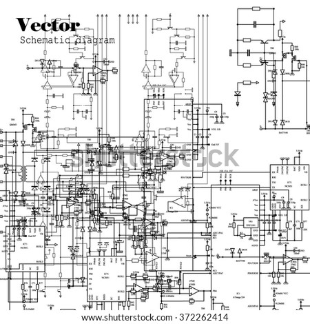 Parts Of A Blind Rivet moreover Uk Plug Wiring Diagram as well Passatc320infiniti Acuraaudi 330i moreover Electrical Extension Cords Wiring as well Remodelling Type Electrical Wire Home 17. on electrical fuse box types