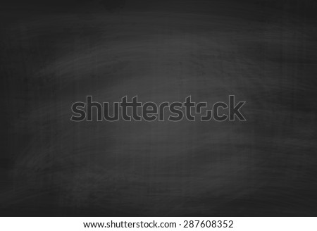 stock-vector-school-blackboard-texture-vector-chalkboard-background