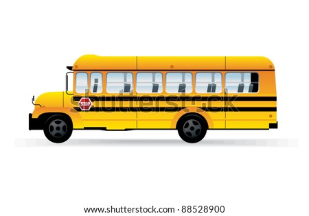 http://image.shutterstock.com/display_pic_with_logo/562204/562204,1320864593,9/stock-vector-school-bus-88528900.jpg